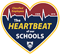 heartbeat of schools