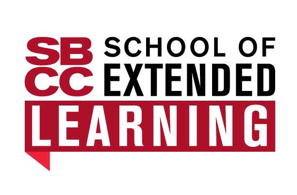 School of Extended Learning Logo