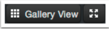 gallery view button
